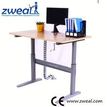 office table laminate melamine office furniture manufacturer wholesale