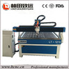 Wood plastic 3d advertising cnc router machines /woodworking cnc router machine