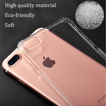DFIFAN Mobile accessories for iphone 8plus case , phone covers mobile phone cases for iphone 8