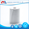 Chinese Company Environmentally Friendly Dispenser Paper Towel Rolls