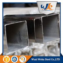 austenitic sus304 stainless steel tube/pipe