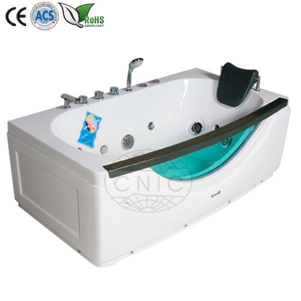 Generous Jetted Bathtub Parts Contemporary - Bathtub for Bathroom ...