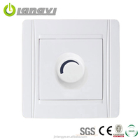 2015 New Product Europe Ceiling Fan Reversing Switch