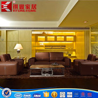 home theater chair/cinema chair/vip sofa