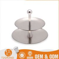 Oem Stainless Steel Pictures Of Fruit Trays