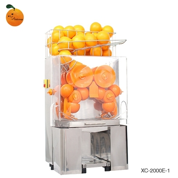 Hot selling Universal Juice Extractor