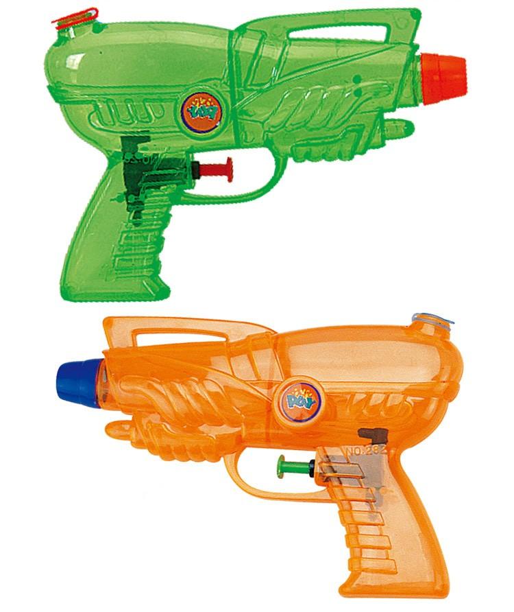 Toys N Joys Hawaii : Hawaii beach pvc toys pistol water games gun view