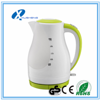 1 7L OEM Electric Kettle Home
