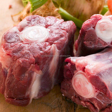 Import frozen oxtail Customs Clearance Services shanghai agency