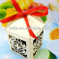 fresh cream birthday cakes box