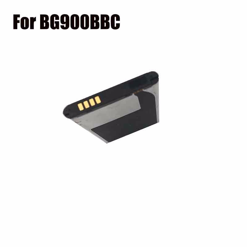 All model battery for mobile phone for Sam I9600 cell phone battery EB-BG900BBE