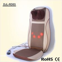 Special Design Neck and Back Massage Chair Cushion