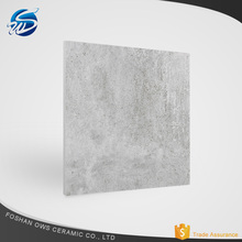 Foshan factory high quality rustic quarry floor tile