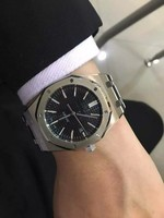 LongBo Watches famous brand ap watches geneva watch japan movt water resistant