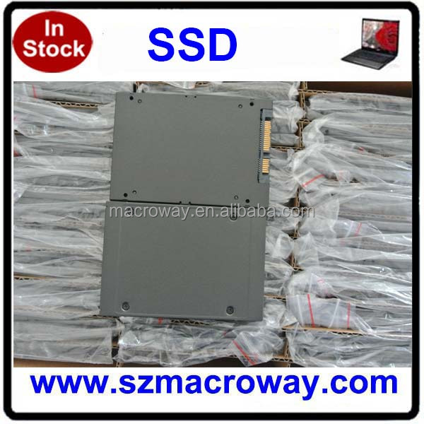 High Speed Stable Performance Sata Iii Ssd 64gb For Macbook Air