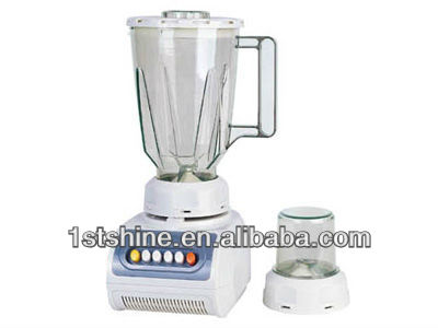 220V Food Blender SHB999