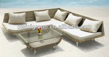 Patio /Garden/Wicker /Rattan/Leisure/Outdoor Furniture