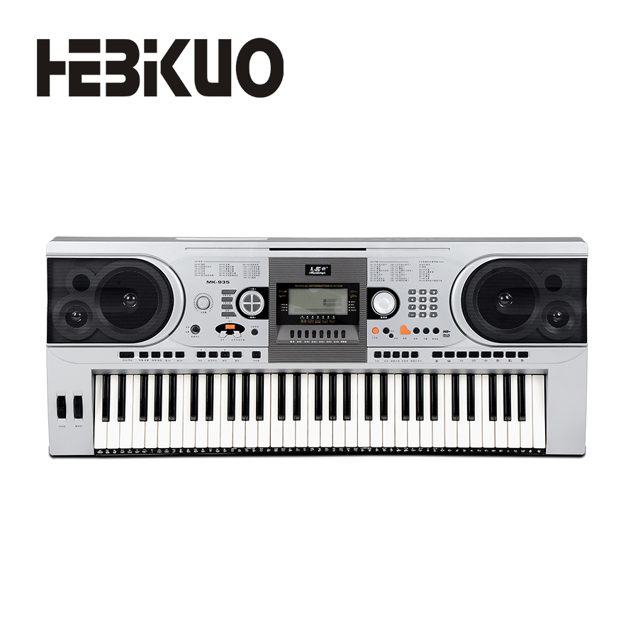 MEIKE 61 key Electronic organ electronic keyboard,musical instrument MK-935
