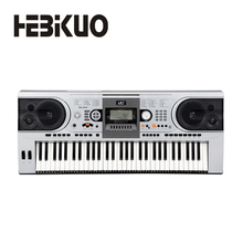 MEIKE 61 clave MK-935 <span class=keywords><strong>órgano</strong></span> <span class=keywords><strong>Electrónico</strong></span> <span class=keywords><strong>teclado</strong></span> <span class=keywords><strong>electrónico</strong></span>