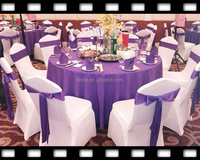 white spandex chair covers for weddings cheap