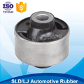 China Factory Supply High Quality Control Arm Bushing 51391-S7A-005