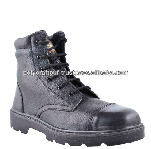 2013 Military Shoes india