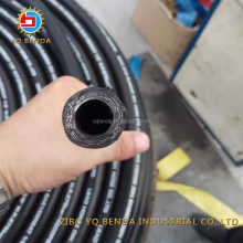 High Pressure Brand Names Hydraulic Hose
