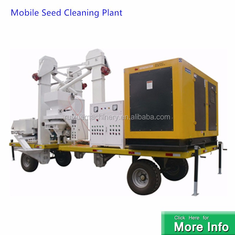 sesame chia flax quinoa seed cleaner beans cleaning machine