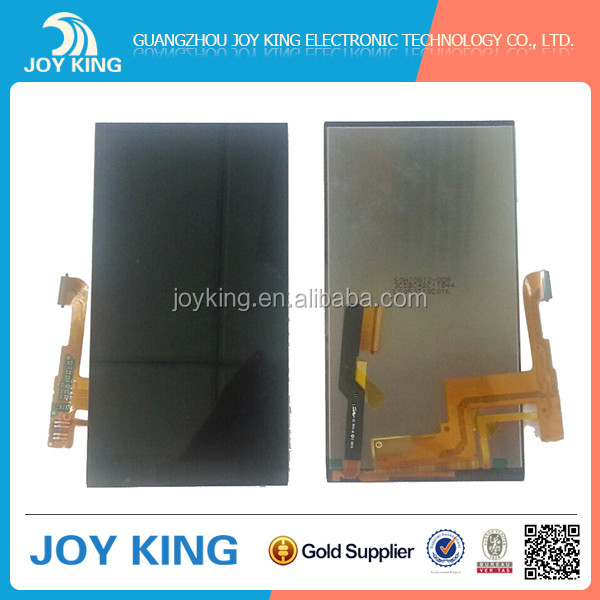 2014 new products lcd display for htc one m8 digitizer assembly china manufacturer