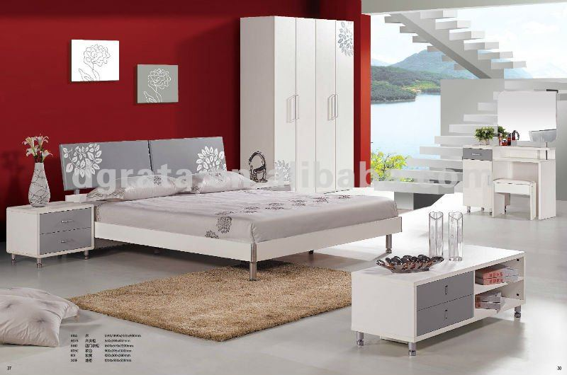 cheap produits modle a vente chaude egyptian adultes meubles de chambre coucher avec mdf et. Black Bedroom Furniture Sets. Home Design Ideas