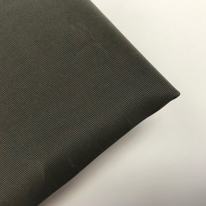 Neoprene Fabric Hypalon Rubber Sheets Manufacturer for Boat