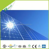 solar panel wholesale /Flexible sunpower solar panel