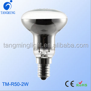 R63 R80 R50 led bulb light 4w 3W 2W led filament pendant bulb e27 ebay europe all product