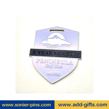sonier-pins custom metal souvenir coin in metal crafts with packing bag