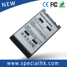 NEW Battery for Toshiba Satellite Pro A120 A10 A15 Tecra A8 A9 PA3284U PA3285U