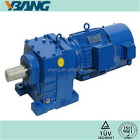 R47 series Strong Power Automatic Transmission Gearbox