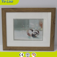 wholesale large plastic foam picture frames for wall