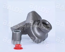 Wirtgen HT11 holders heavy equipment parts suppliers