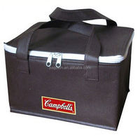 oem durable thermos cooler bag for wine