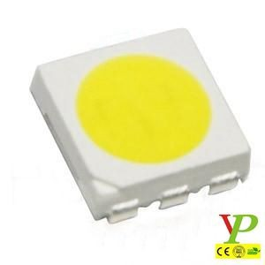 low price best sell 0.5w 5050 white/rgb smd high power led