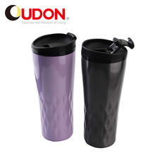 Very Easy To Use 480ml Water Travel Travel Mug For Dollar Store
