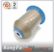 Kangfa Colorful seweing use polyester filament string