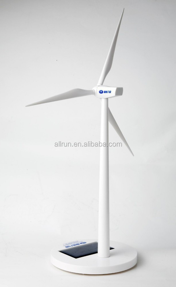 PROMOTION PIRCE ABS solar mini wind turbine