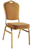 Cheap restaurant chairs for sale used
