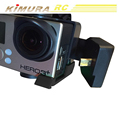 Newest STARTRC 3DR SOLO Gopro Hero Sports Camera Clip