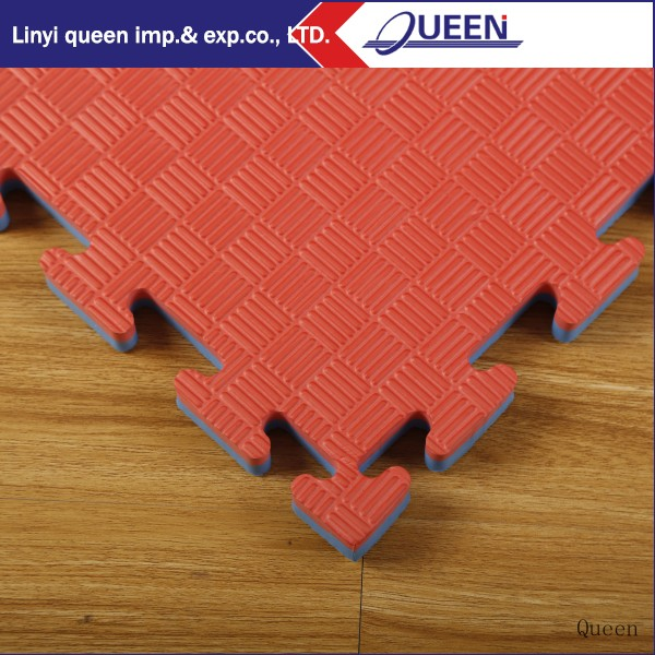 foam gym flooring flexi roll mats for sale gymnastics floor mats