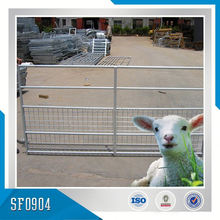 Cattle/Sheep Fence For Farms