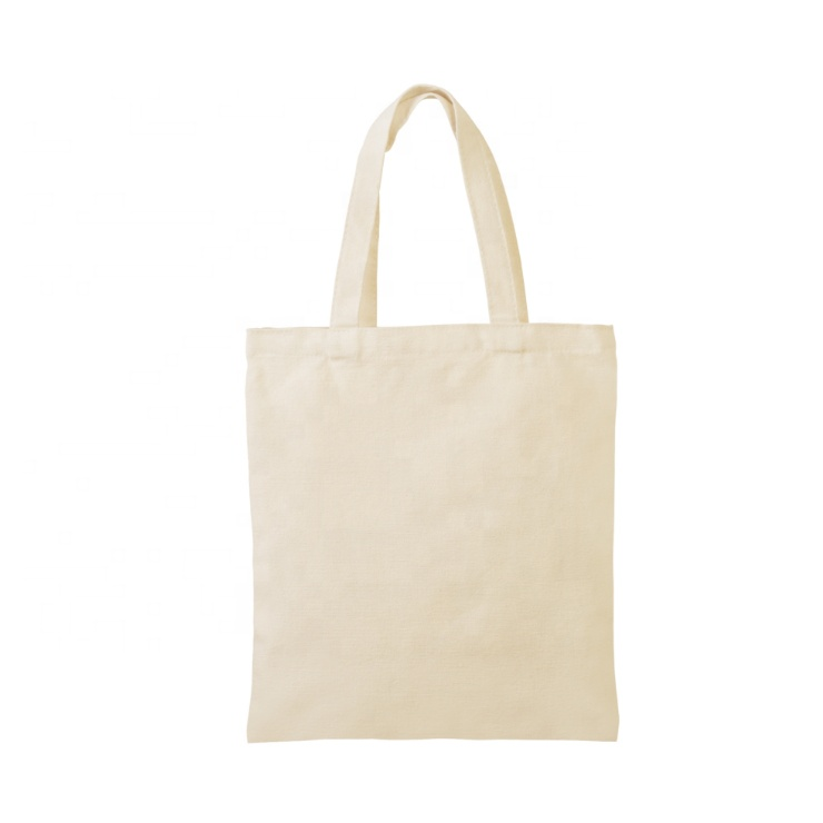 promotional 2019 recycle cheap china used <strong>eco</strong> friendly products green cotton bag
