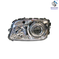 Head Lamp for Mercedes Benz Actros Truck 9438202261 9438202361