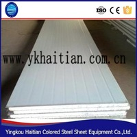 Cold Room Partition Walls Sports Hall For Wall Sandwich Panel Price